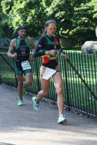 Run Hyde Park 2