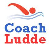 Coach Ludde 2