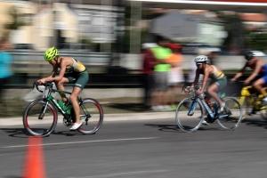 Triatlo Lisboa