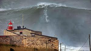 Garett Surf