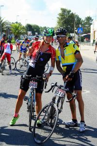 St.Andre Bike