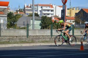 Lisbon 2013-2