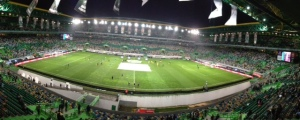 Sporting 7