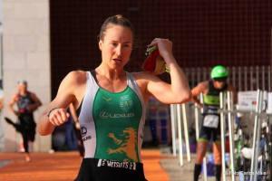 Lisbon Triathlon 2