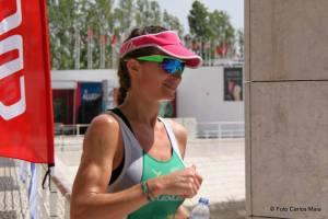 Lisbon Triathlon 3