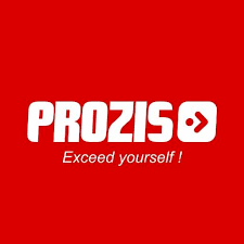 Prozis - exceed yourself